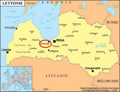 carte d étudiant européenne