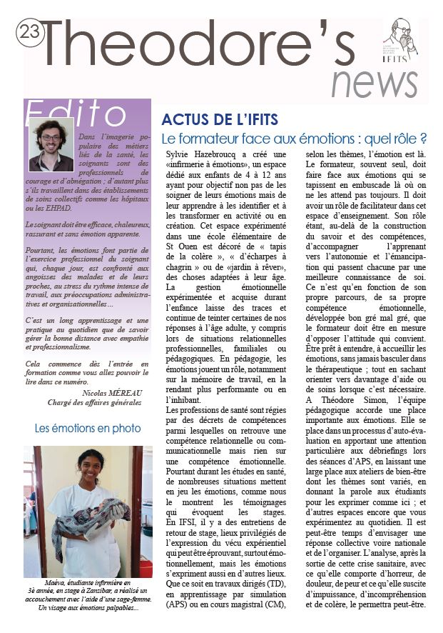 journal_institut_theodoresnews_23