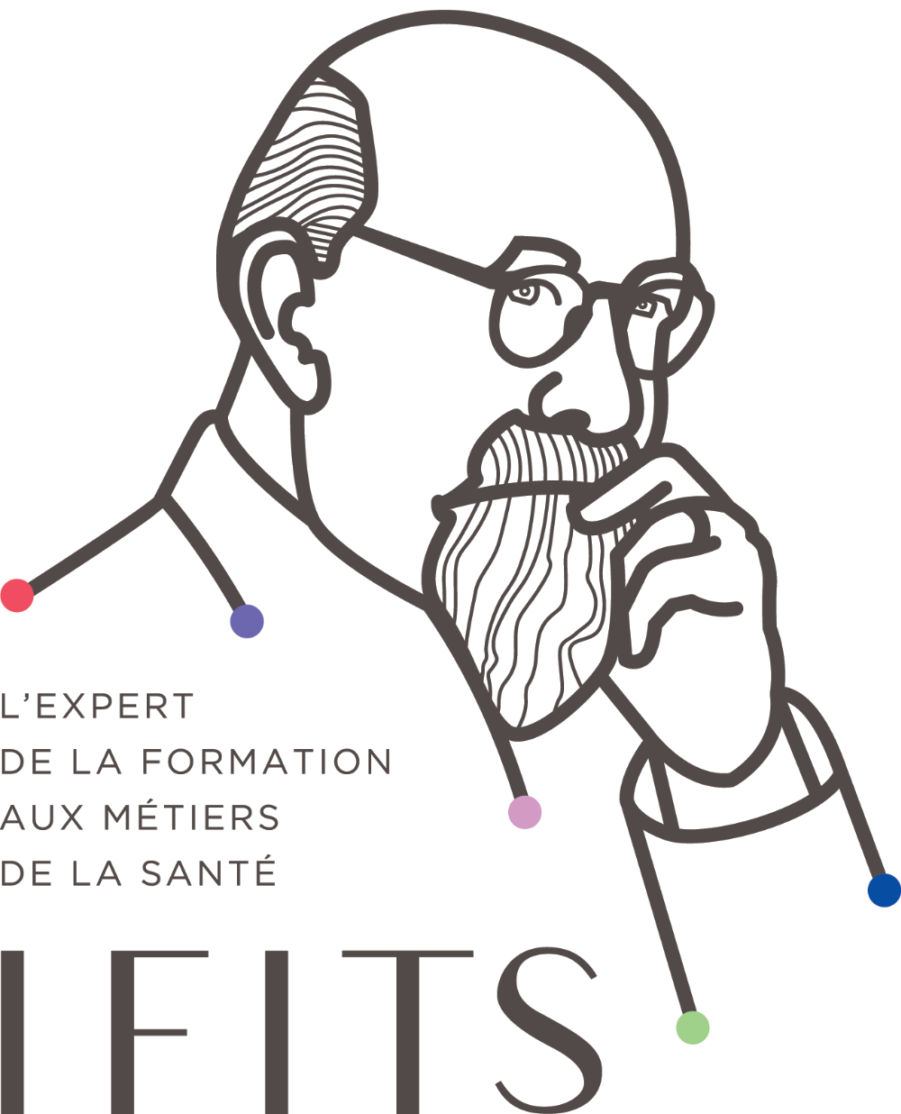 Erasmus Ifsi Ifits