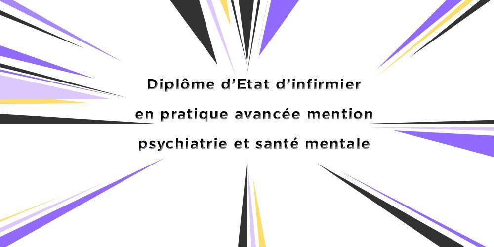 Ifits L Expert De La Formation Aux Metiers De La Sante