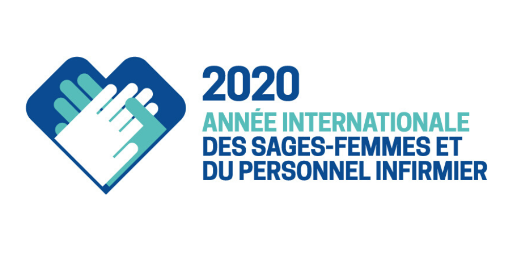2020 : Année internationale