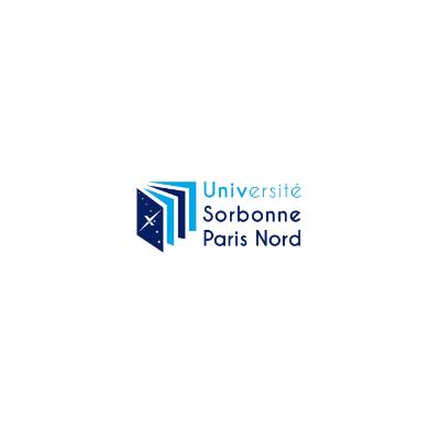Université Sorbonne Paris Nord